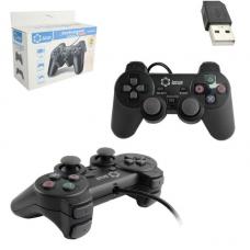 CONTROLE PS3 LT-CT0010