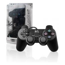 CONTROLE PS2 BOTÃO Analógico