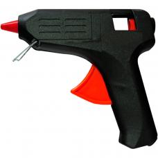 Pistola Cola Quente Grande 15W