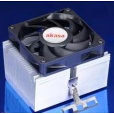 COOLER AKASA AMD AK-786