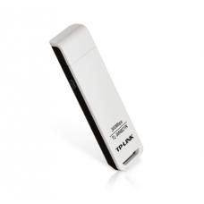 ADAPTADOR USB WIRELESS TL-WN821N