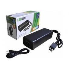 FONTE X-BOX SLIM 360