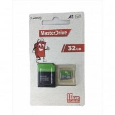 CARTAO DE MEMORIA MICRO SD 32GB