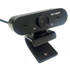 WEB CAM 1080MP S/MICROFONE