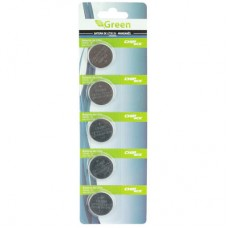 Bateria cr 2025 C/05