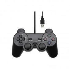 CONTROLE PARA PC USB LT-CT008