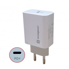 CARREGADOR 5V USB C TURBO 35W