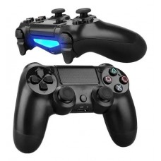CONTROLE PS4 WIRELESS
