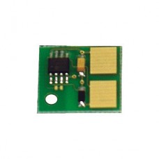 Chip  435/436