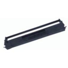 Epson Mx 80/ Lq 570/ Lx 810/fx 890/ Lx 300 Preta - MASTERPRINT