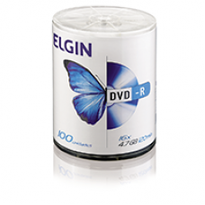 Dvd-R C/100