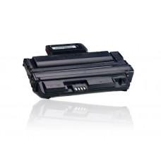 Toner  3210/3220  COMPATÍVEL
