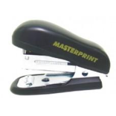 Grampeador Mp305-Mini Ate 16Fls