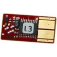 Chip E-120