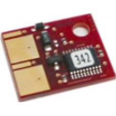 Chip  230/330