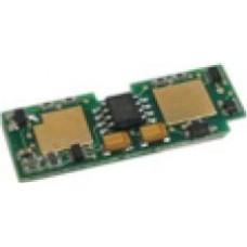 Chip  1320 (5949 A E X)