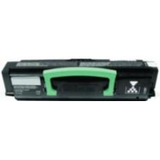 Toner Laser Mp 230/232 - Cx. 01 Peça  COMPATÍVEL