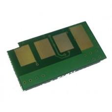 Chip  1665/3200