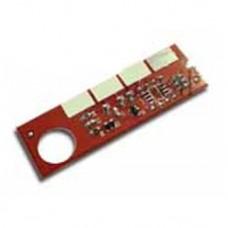 Chip  Scx 4200
