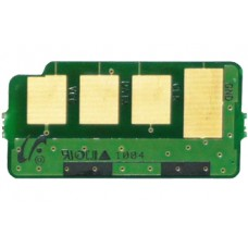 Chip  Ml 1910/scx4600